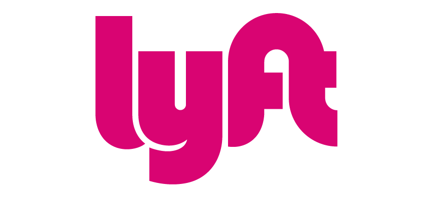 Current_Lyft_logo.png