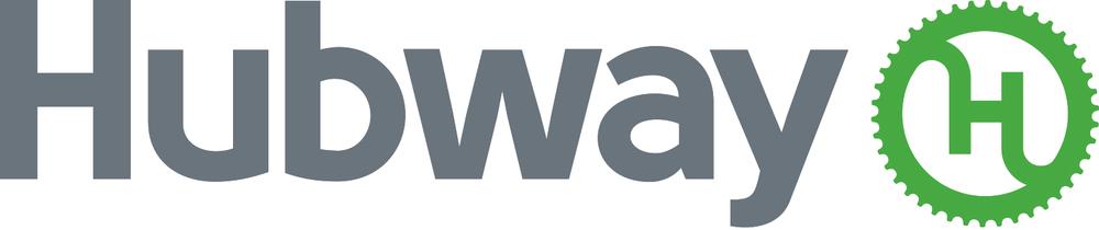 Hubway-logo.jpg