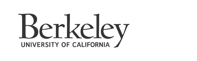 logo-berkeley.png
