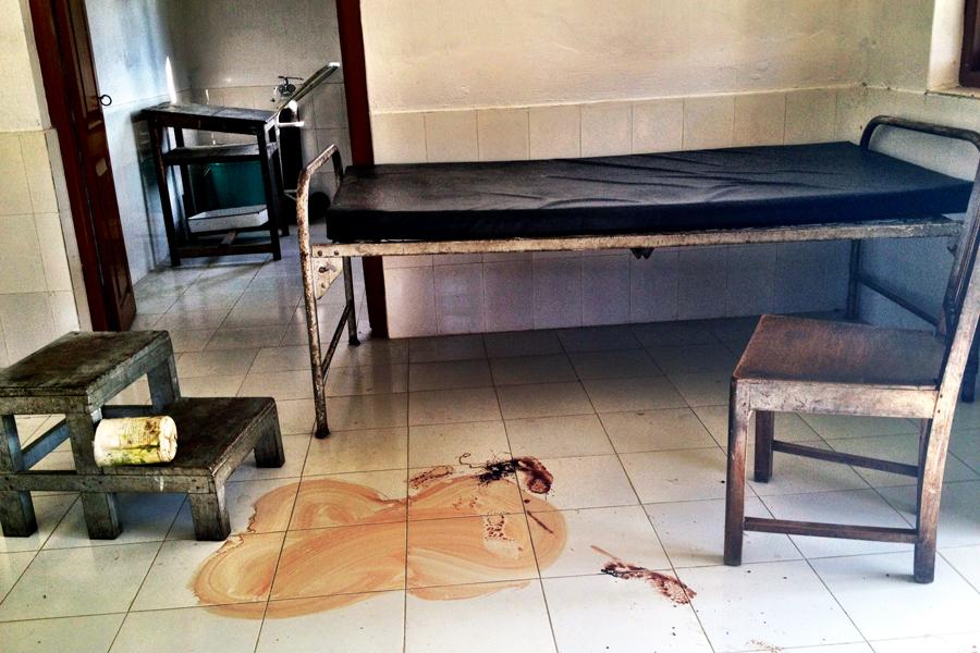 F-Hospital-(1).jpg