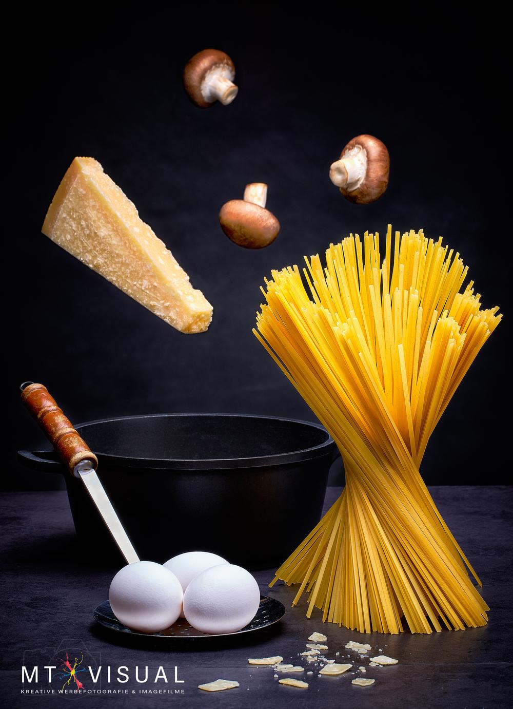Spaghetti_Cabonara_Champinion