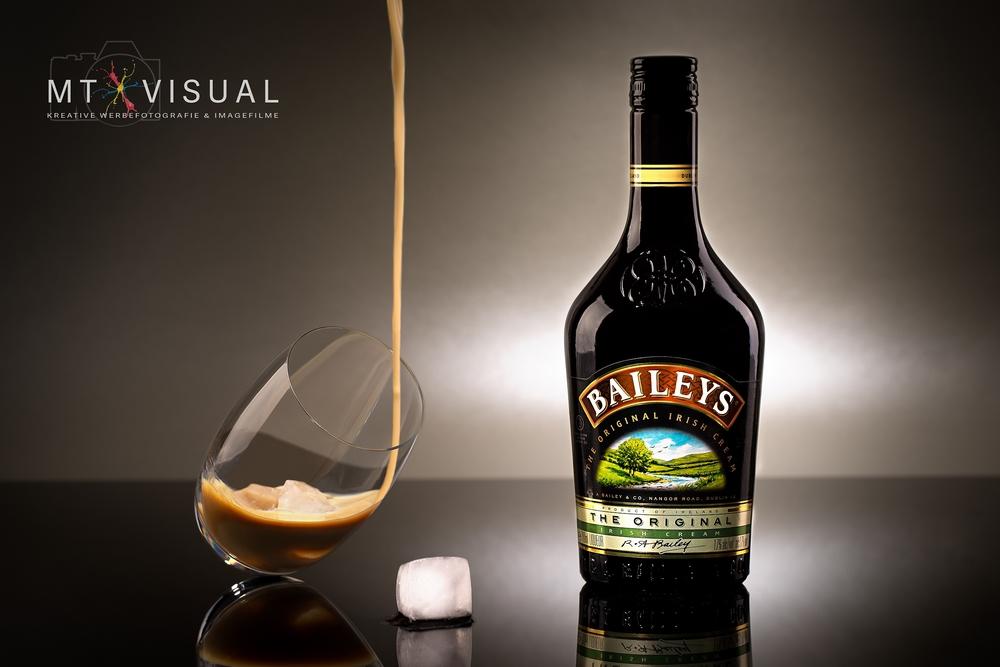 Baileys (Klein_Logo).jpg