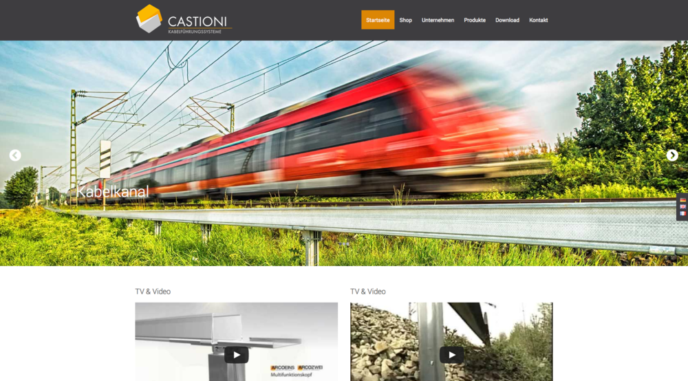 Castioni Website-1.png