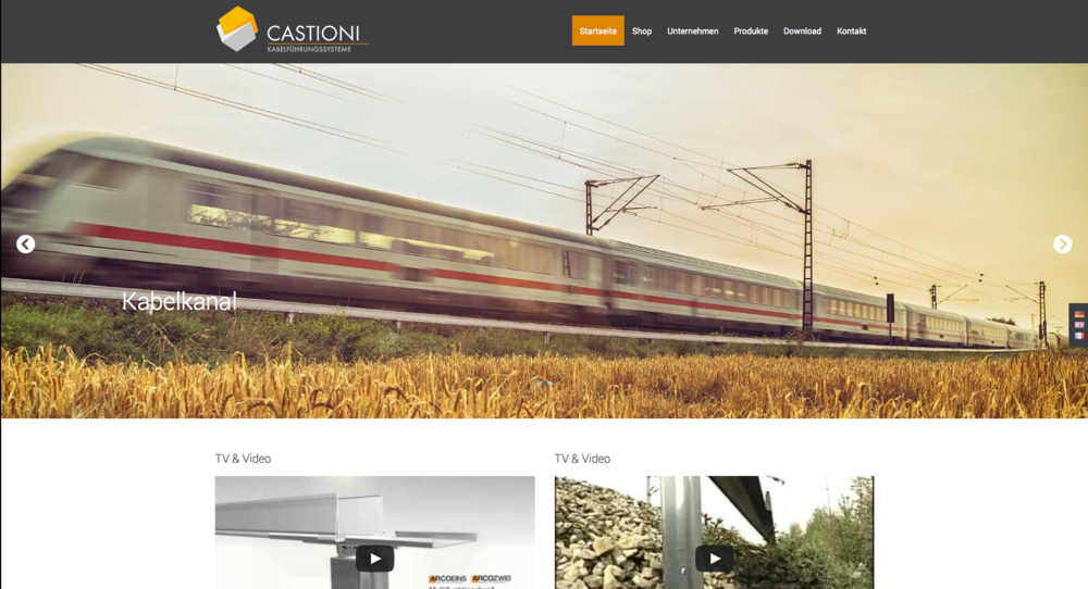 Castioni Website-2.png