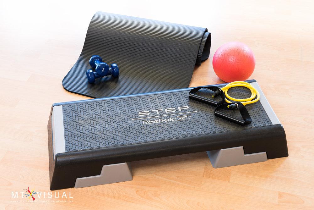 Für Internet - No1 Fitness - Neueröffnung-2-(Logo_Klein).jpg