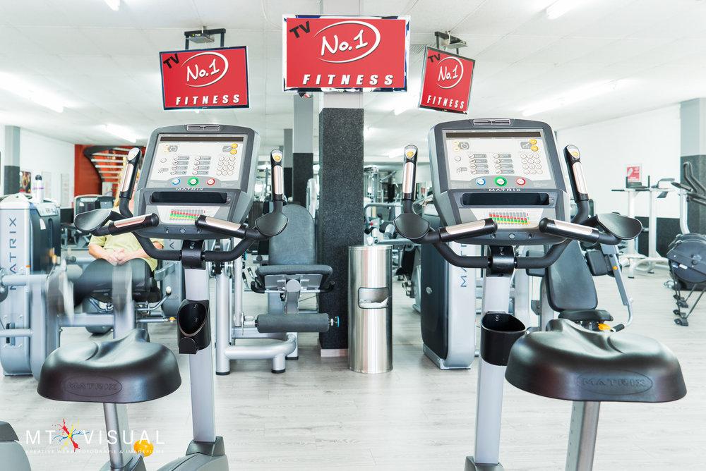 Für Internet - No1 Fitness - Neueröffnung-26-(Logo_Klein).jpg