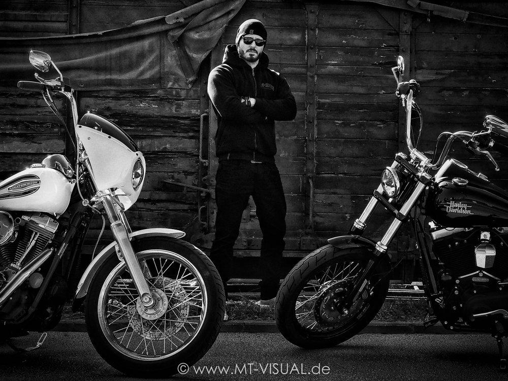 Michael & Harley BN (Logo_Klein)-2.jpg