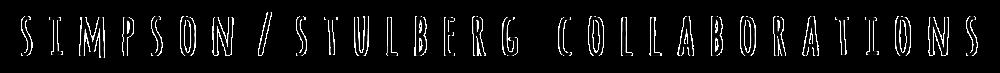 SSC's logo, 2017.