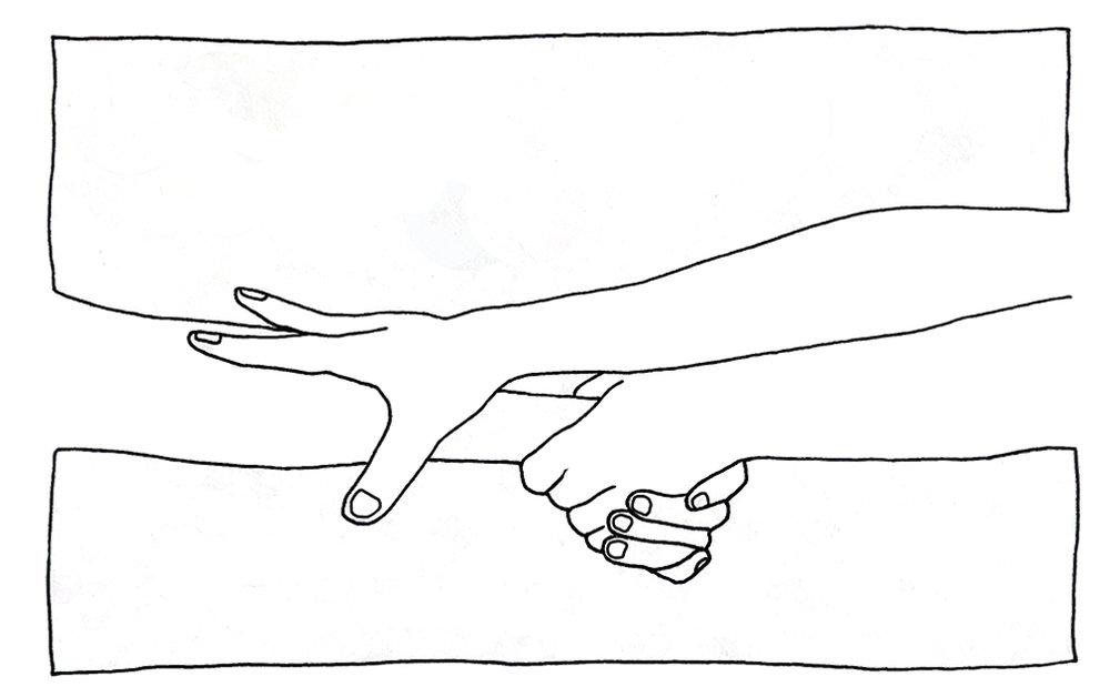 SSC_Hands.jpg
