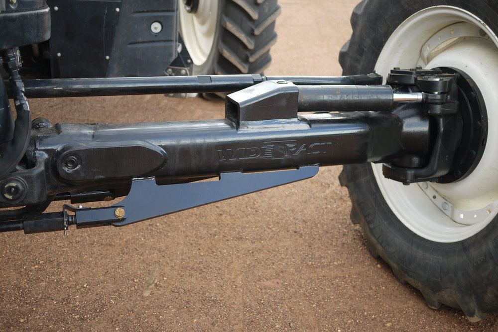 CTF axle extension.JPG