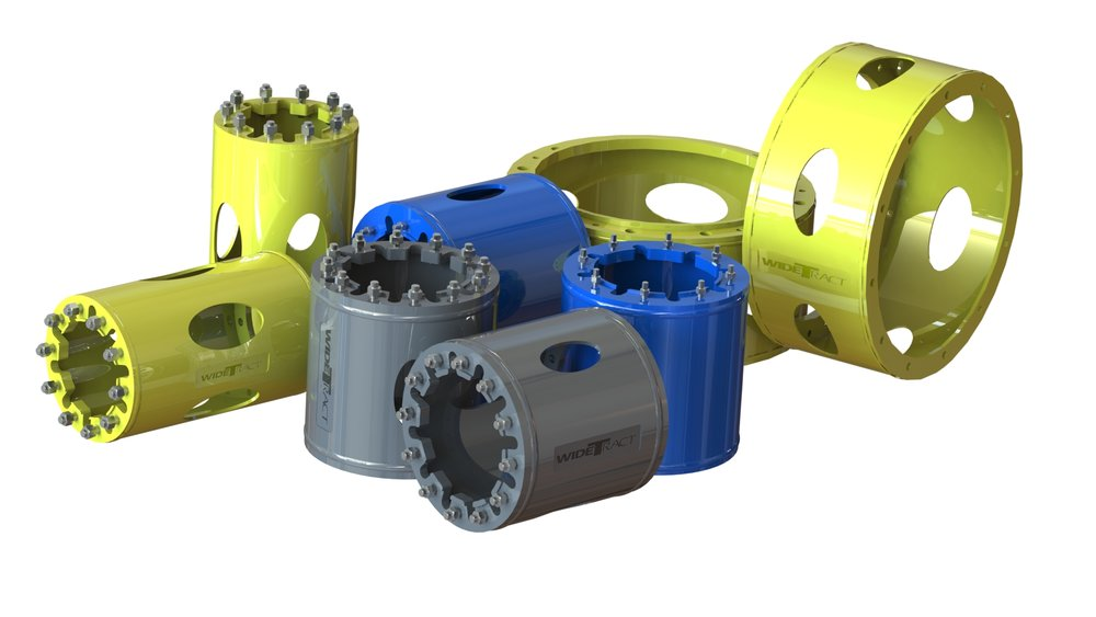 Tractor_Wheel_Spacers