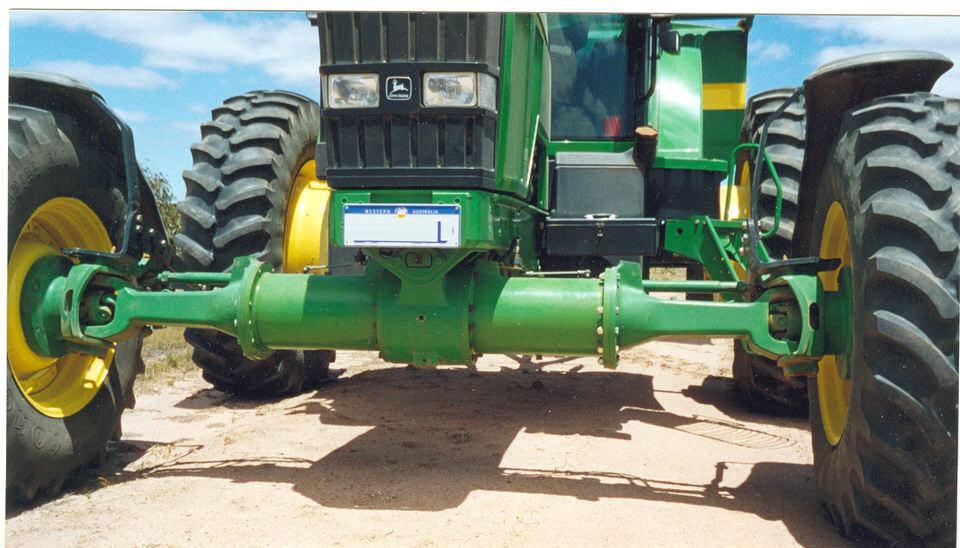 John Deere Axle Kit.jpg