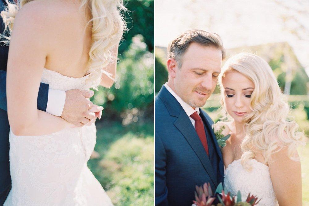 Orange county wedding, Ponte Winery Wedding, Temecula Wedding