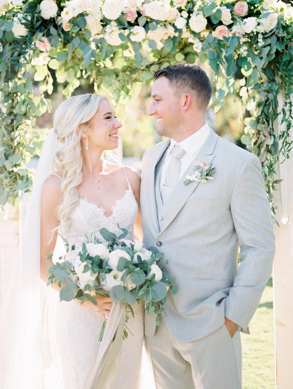 brookview ranch wedding malibu california los angeles wedding photographer