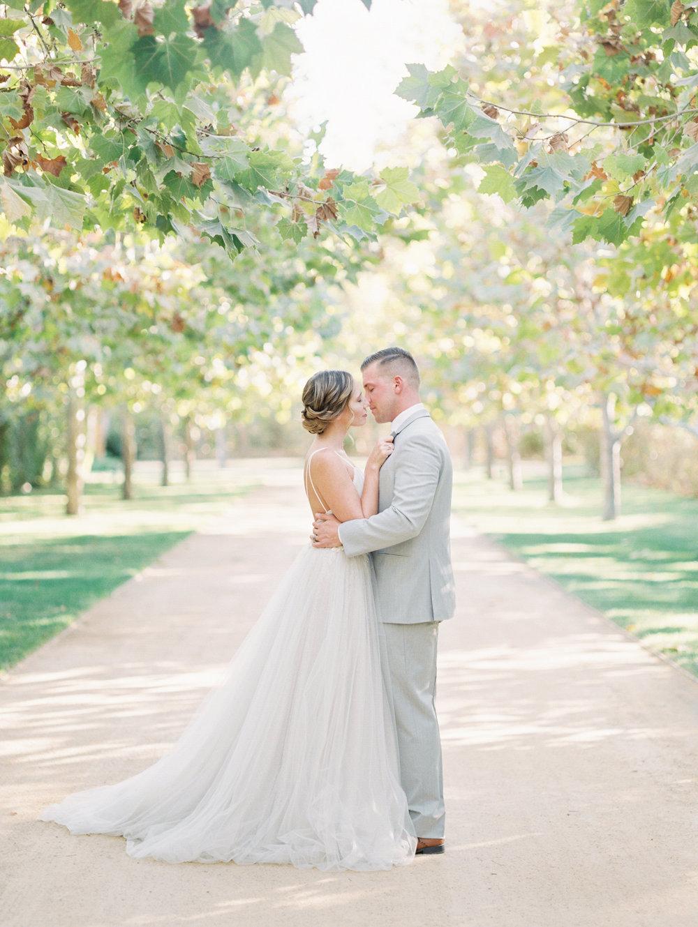 Kestrel Park Wedding Santa Ynez Wedding Photographer