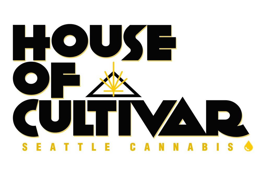 House of Cultivar logo.jpg