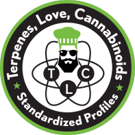 Green Revolution Logo.png