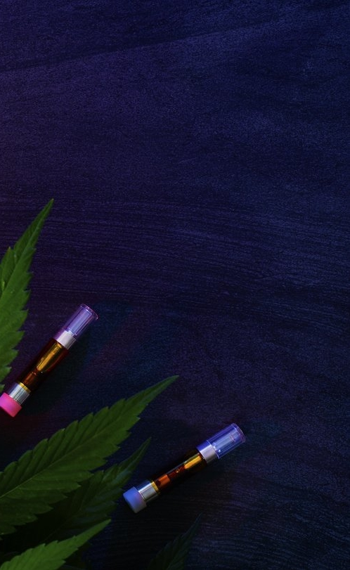 Leafwerx-cannabis-site.jpg