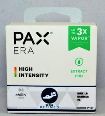 Leaf-Werx-pax-pod-nine-lb-hammer-#6.jpg
