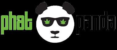 Phat Panda Logo.png