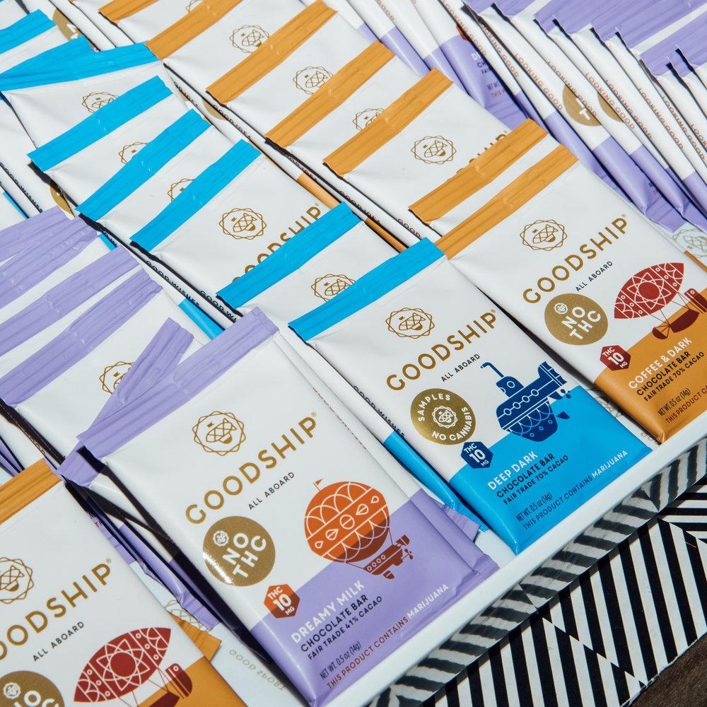 Various- Goodhship-chocolates.jpg