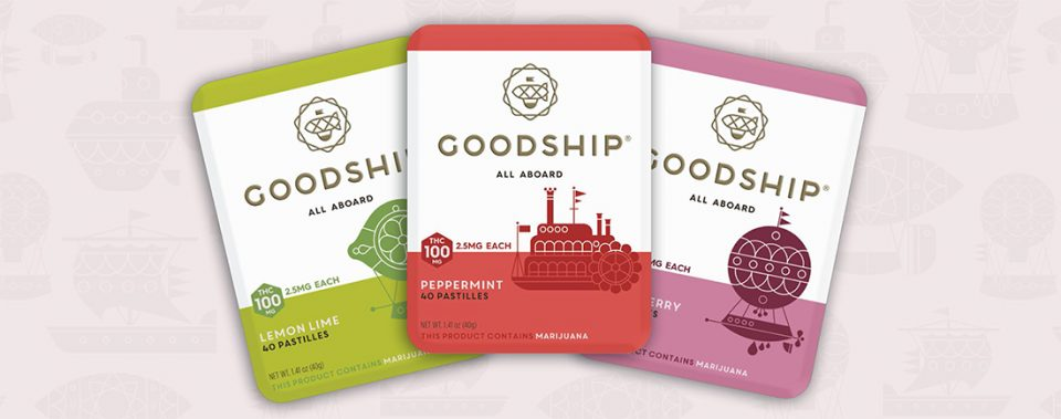 Goodship mints.jpg
