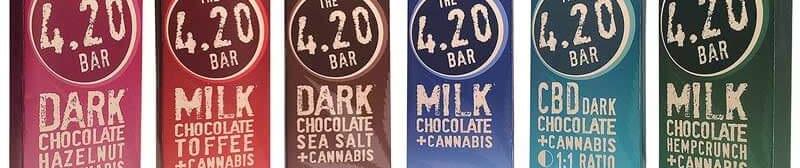 Evergreen-Herbal-Milk-Chocolate-.jpg