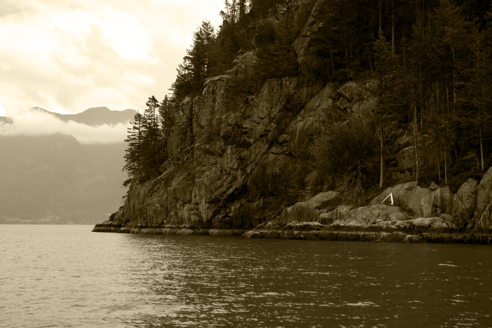 Beyond Vancouver.jpg