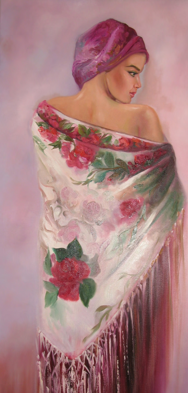 painting portfolip-classical-2.jpg