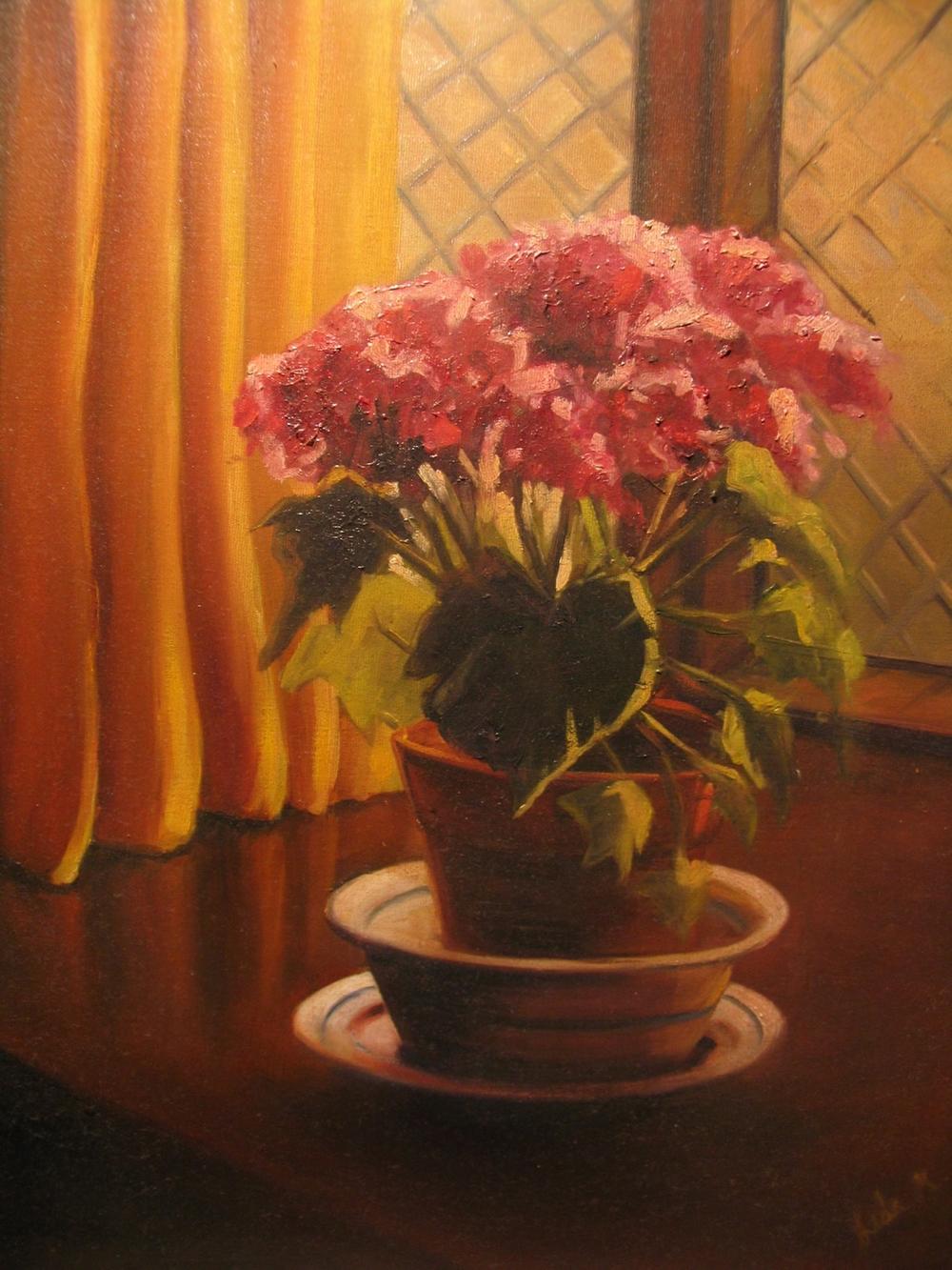 painting portfolip-classical-14.jpg
