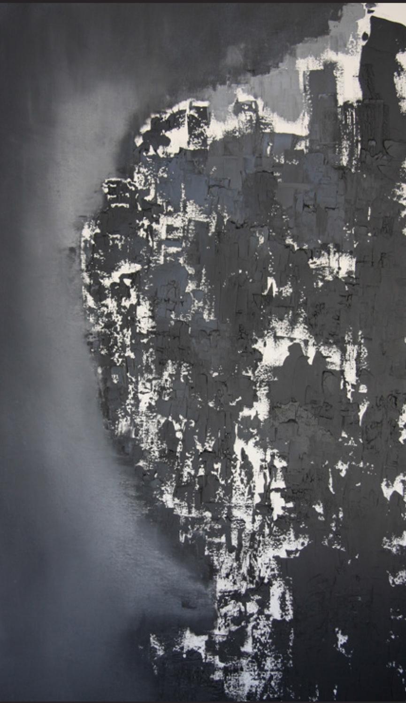 Painting Portfolio_Cover Page-18.jpg