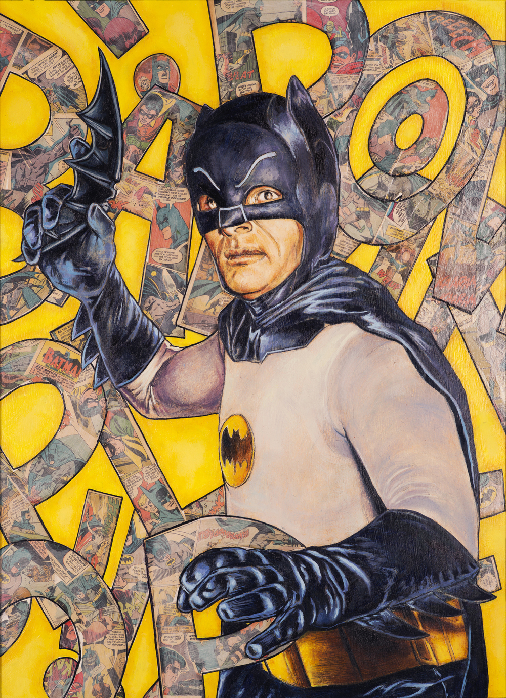 Adam West-Batman.jpg