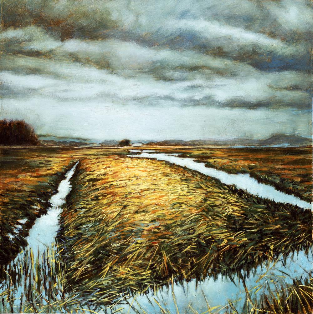 Ipswich Marsh #3.jpg