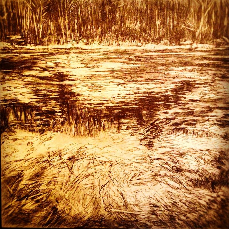 Marsh sketch.jpg