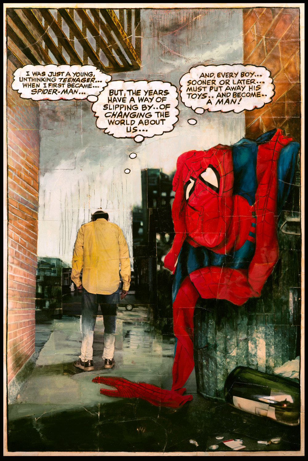 Spidey Alley Final.jpg