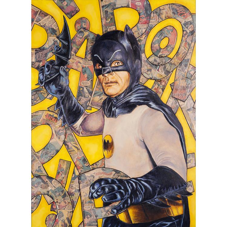 Adam West-Batman2.jpg