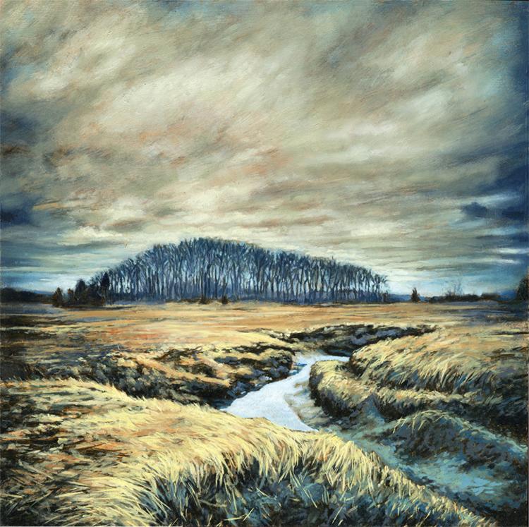 Marsh - spring fin2.jpg