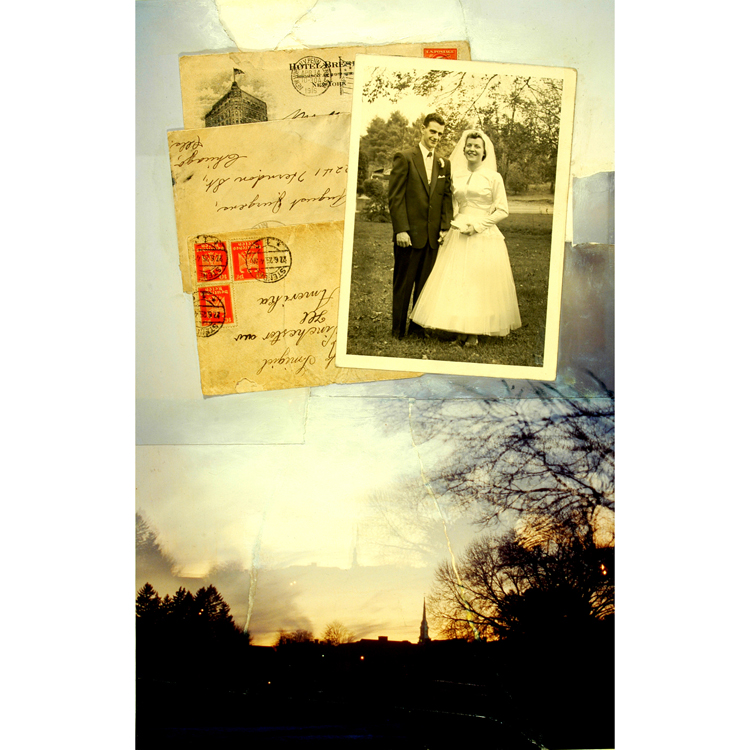 Letters written of wedding2.jpg