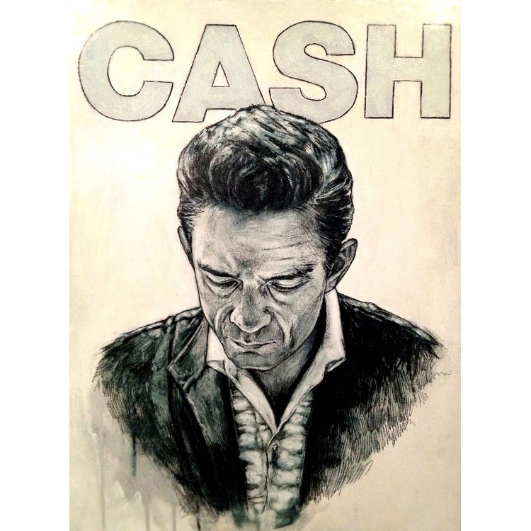 Johnny Cash2.jpg