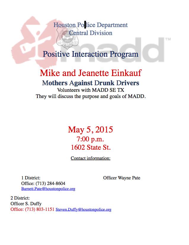 HPD_PIP_MAY2015