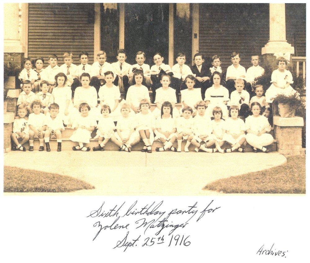 1916 birthday party.jpg