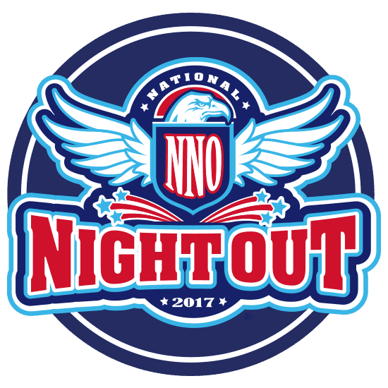 NNO-2017.png
