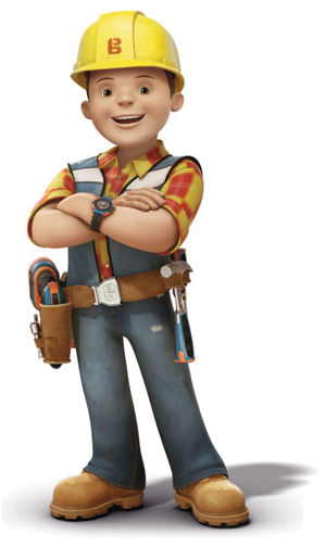 bob-the-builder.png