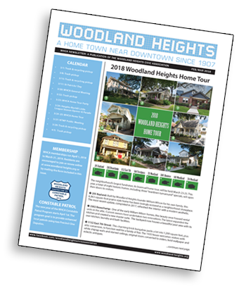 Woodland Heights Newsletter-Q1-2018-1.png