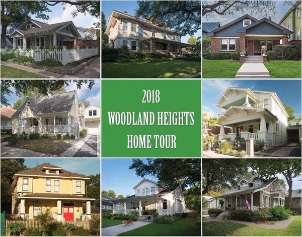 2018 Home Tour Grid Flat 600px.jpg