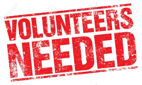 79663981-volunteers-needed-stamp.jpg