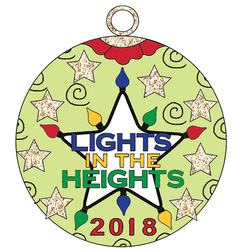 5b-LITH 2018 Ornament copy.png