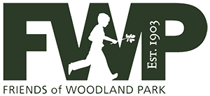 FWP-Logo-300px.png