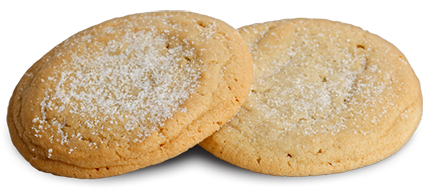 cookies_sugar.png