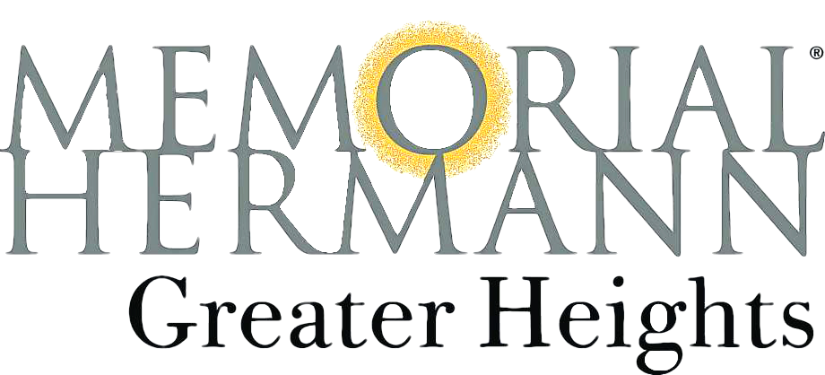 Memorial Hermann Greater Heights is proud to be celebrating their 4th year as a keystone sponsor of Lights in the Heights.